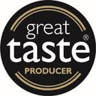great-taste-producer