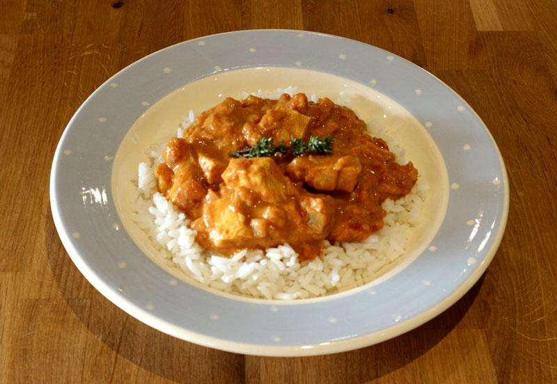 turkey-curry