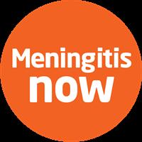 https://www.meningitisnow.org/